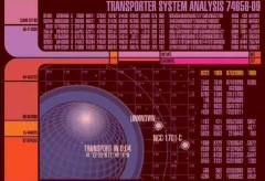 03 – 1 – Star Trek: A New Beginning – Part Three – Rough Cut (Part One of Three)