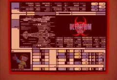 03 – 3 – Star Trek: A New Beginning – Part Three – Rough Cut (Part Three of Three)