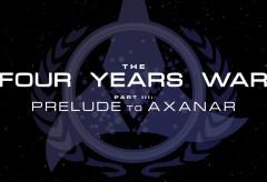 1 – Star Trek: Axanar – Prelude to Axanar – Full Film (Official)