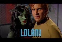 "Star Trek Continues – E02 – ""Lolani"""