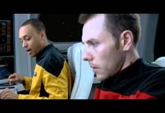 Star Trek: Deception – A Fan Film