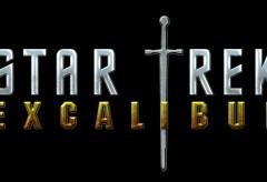 Star Trek: Excalibur – 00 – Teaser Trailer HD