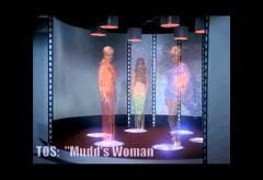 Star Trek Imponderables #2: Discontinuity Fun