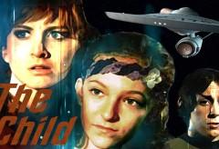 Star Trek Phase II – 4×07 – The Child