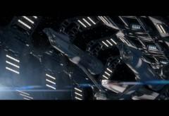"""00 – """"Star Trek: The Beginning"""": Teaser Trailer"""
