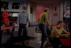 Star Trek – The Lost Episode – Part 5 of 8