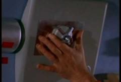Star Trek – The Lost Episode – Part 7 of 8