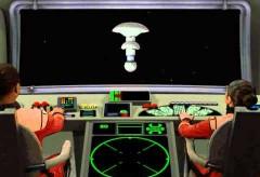 Starfleet Academy 02: Routine Deployment